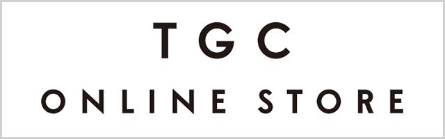 TGC ONLINE STORE
